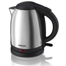 Kitchen Machine - Philips HD 9306/03 (Kettle )