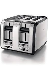 Kitchen Machine - Philips HD2648/20 ( Toaster  )