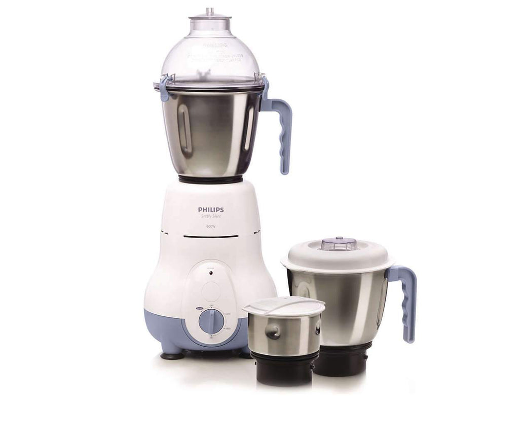 Products Page 10 Nutri Knack Philips Mixer With Stand Hr1559 Grey Kitchen Machine Hl 1643 04 Grinder