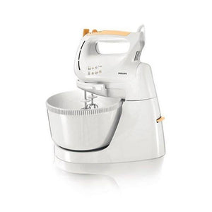 Kitchen Machine - Philips HR 1538/80 ( Bowl Mixer )
