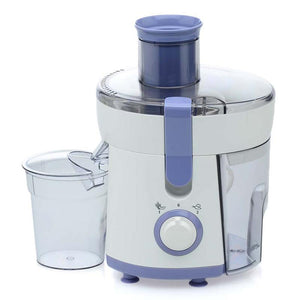 Kitchen Machine - Philips HR 1811/71 ( Juicer )