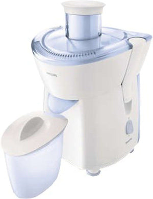 Kitchen Machine - Philips HR 1823/70 ( Juicer )