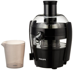 Kitchen Machine - Philips HR 1832/00 ( Juicer )