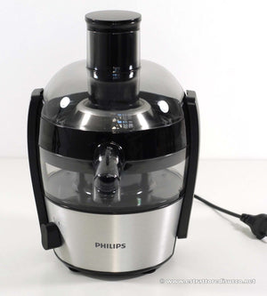 Kitchen Machine - Philips HR 1836/00 ( Juicer )