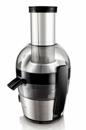 Kitchen Machine - Philips HR 1863/20 ( Juicer )
