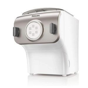 Kitchen Machine - Philips HR 2365/05 (Noddle Machine)
