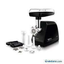 Kitchen Machine - Philips HR 2726/90 ( Meat Mincer )