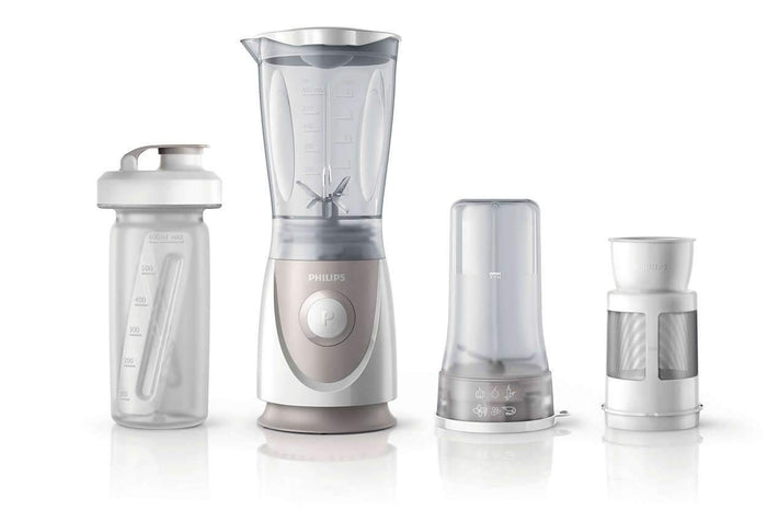 Philips HR 2874/00 ( Juicer )
