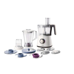 Kitchen Machine - Philips HR 7761/00 ( Food Processor )