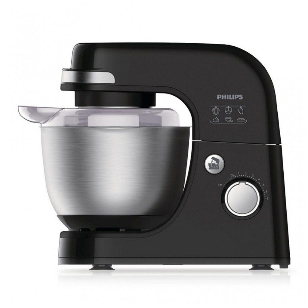 Kitchen Machine - Philips HR 7920/90 (Bowl Mixer)