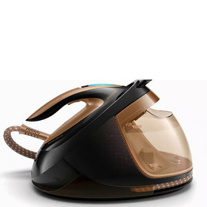 Philips GC 9682/80 (Steam Iron)