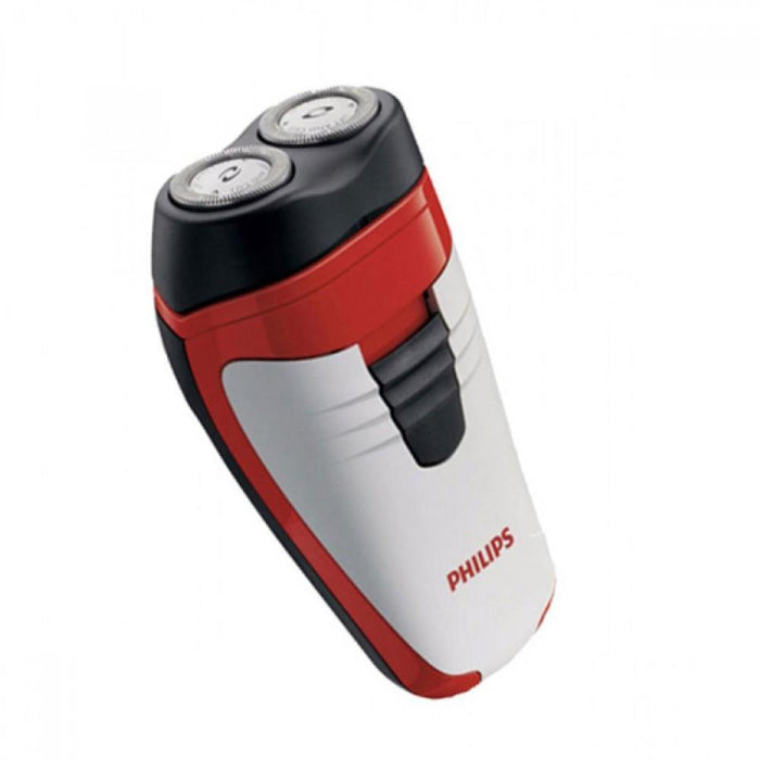 Philips HQ132 (Shaver)