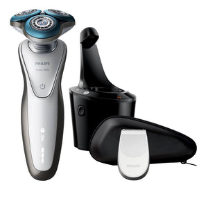 Shaver - Philips S7710/26 (Shaver)