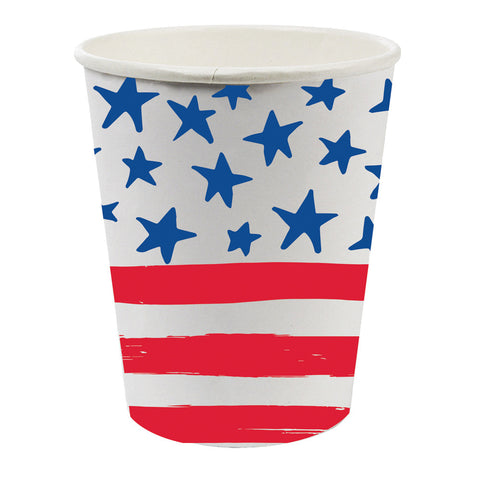 Fourth of July Party Supplies