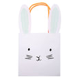 Easter Treat Bags - Witty Bash