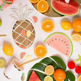 meri meri fruit party supplies