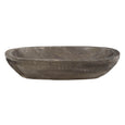 small dough bowl