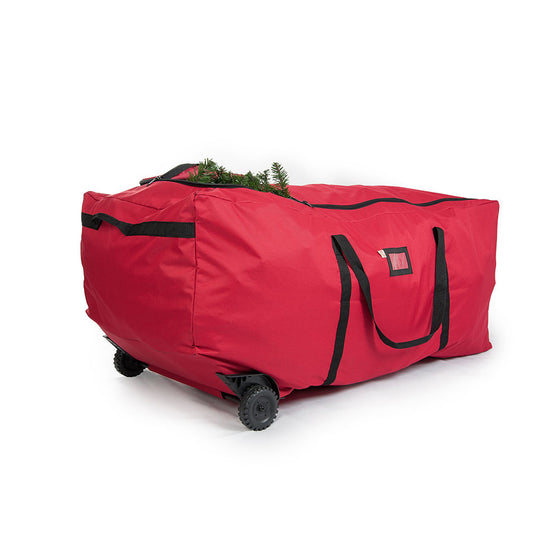 EZ Roller Tree Bag