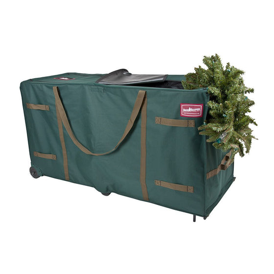 Duffel Storage_GreensKeeper䋢  |  Christmas World