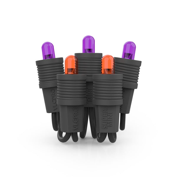 Halloween LED Super Mini™ - Village Lighting Company