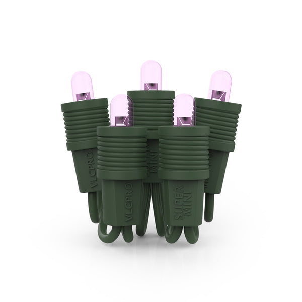 Super Mini™ LED - Village Lighting Company