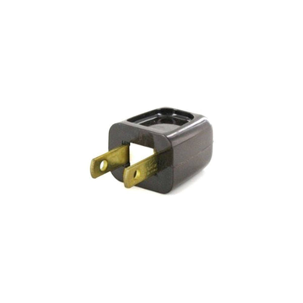 Male Plug Adapter SPT-1 - Village Lighting Company
