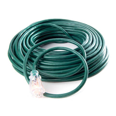 Extension Cord with Illuminated Tip - Village Lighting Company