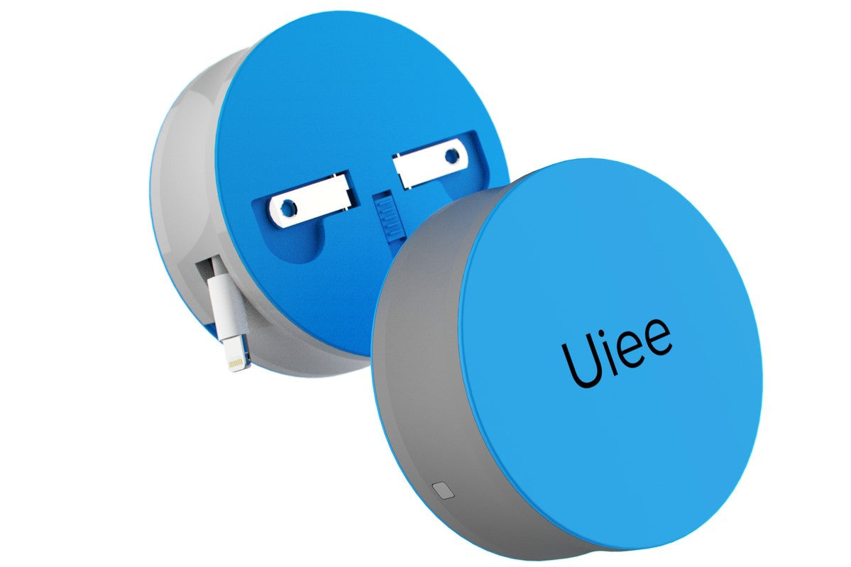 Uiee Charger