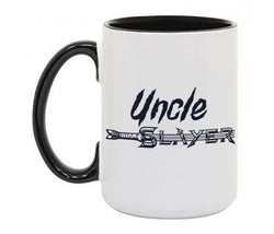 Uncle Slayer Cup