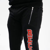 Pants Del Records Colegio