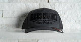 Gorra Ulices Chaidez