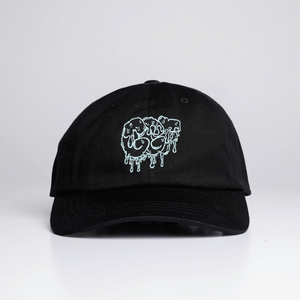 GGF Outline Dad Hat