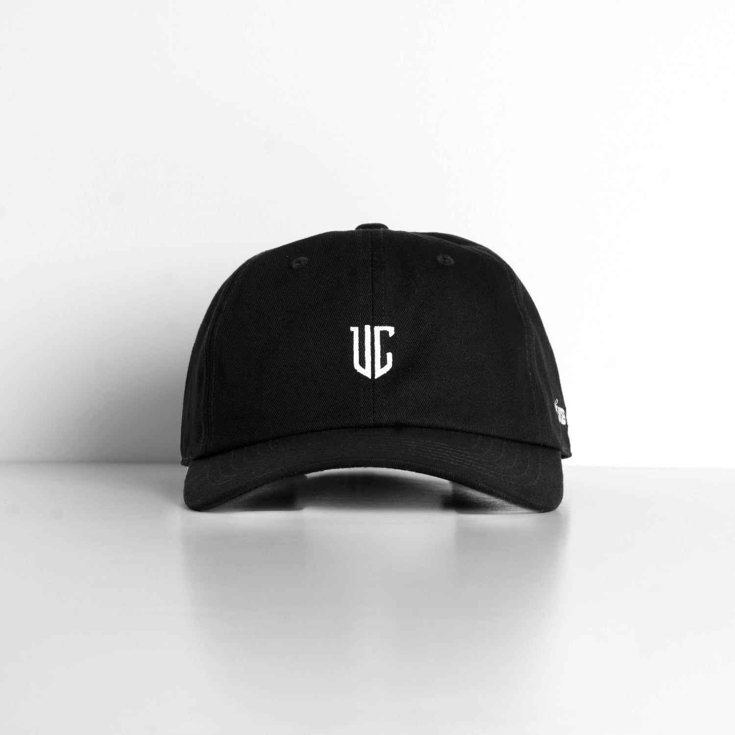 Ulices Chaidez Dad Hat