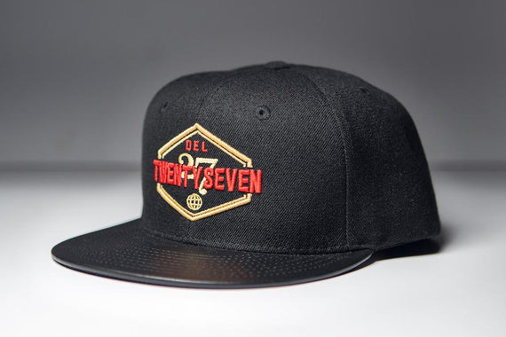 TwentySeven World HX