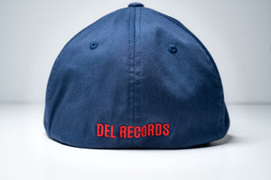 DR HEX Flex Fit Hat