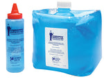 Chattanoogaå¨ Conductor Ultrasound gel, 5 liter dispenser, case of 4