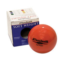 thera-band-soft-weights-ball---red---1-5-kg-3-3-lb