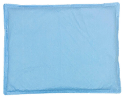 "DSM Supply® Reusable Hot/Cold Fabric Packs, Standard 10"" x 13"""