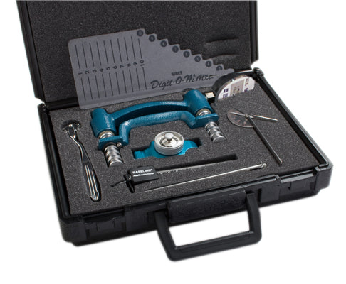 Baseline®-hand-evaluation---7-piece-set---features-digital-lcd-er-300-lb-hhd-60-lb-mpg