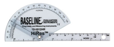 Baseline®-plastic-goniometer---finger---hires-flexion-to-hyper-extension