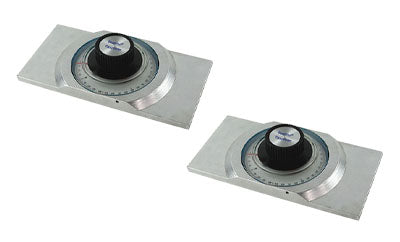 Baseline® Gravity Inclinometer, 2-piece Set