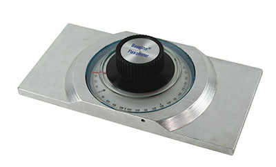 Baseline® Gravity Inclinometer