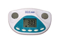 Hand-Held Body Fat Analyzer - Palm-Size - Baseline®