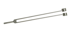 Baseline® Tuning Fork - with weight, 30 cps, 25-pack