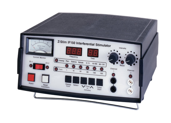 Amrexå¨ Z-Stim - IF-150 Interferential Stimulator