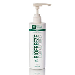 Biofreeze® 16 oz. Pump