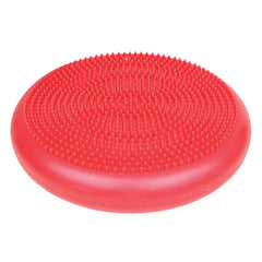 CanDo® Balance Disc - 14 inch Diameter - Red