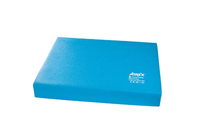 "Airex Balance Pad, 16"" x 20"" x 2.5"", Case of 20"