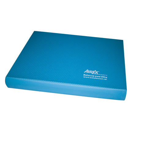 "Airex Balance Pad, Solid, 16"" x 18"" x 2"""