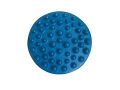 "20"" diameter - Blue - difficult instability"